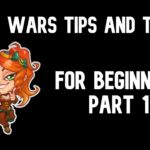 Read more about the article Hero Wars tips and tricks, part 1