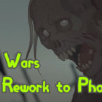 Read more about the article Hero Wars Legend returns
